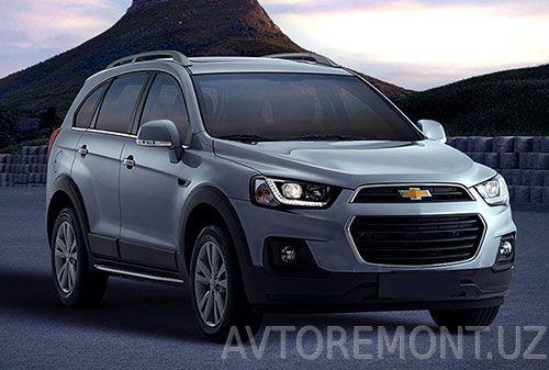 GM Uzbekistan avto narxlari. Yanvar 2020 yil - Цены на ...