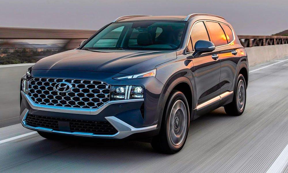 Hyundai-Santa-Fe-2021