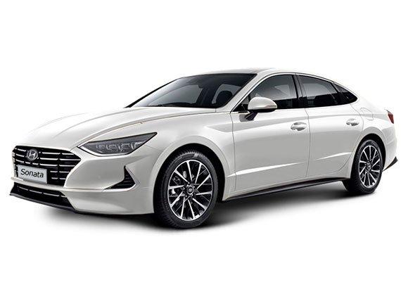 Цены на Hyundai в Узбекистане - Accent, Elantra, Creta ...